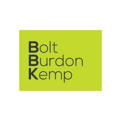 BBK - LA Legal Panel