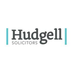 Hudgell - LA Legal Panel