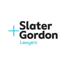 Slater and Gordon - LA Legal Panel