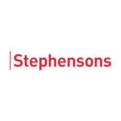 Stephensons - LA Legal Panel