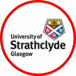 University of Strathclyde Glasgow v2