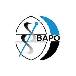 BAPO (British Association of Prosthetists & Orthotists)