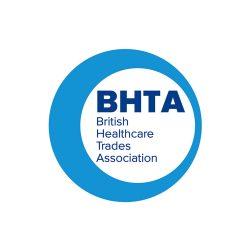 BHTA (British Healthcare Trades Association)