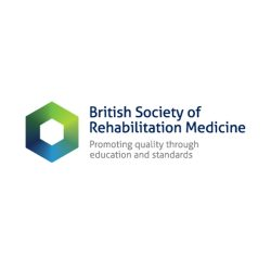 BSRM (British Society of Rehabilitation Medicine)