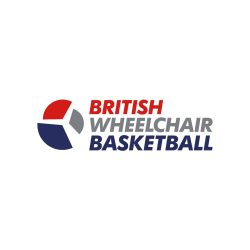 Basketball-Wheelchair