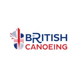 British-Canoeing