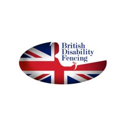 British-Disabled-Fencing-Association