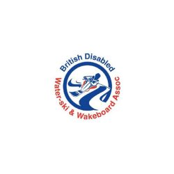British-Disabled-Water-Ski-Association