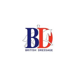 British-Dressage-Ltd