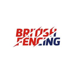 British-Fencing