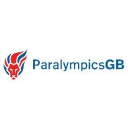 British-Paralymics-Association