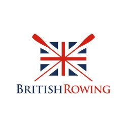British-Rowing
