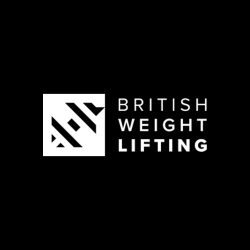 British-Weightlifting-Association-(BWLA)