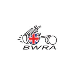 British-Wheelchair-Racing-Association