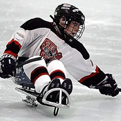 Buckinghamshire-Sledge-Hockey-club