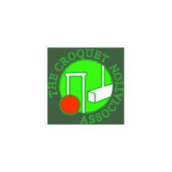 Croquet-Association
