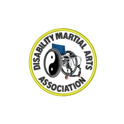 Disabled-Martial-Arts-Association