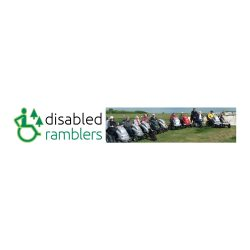 Disabled-Ramblers