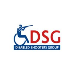 Disabled-Shooters-Group