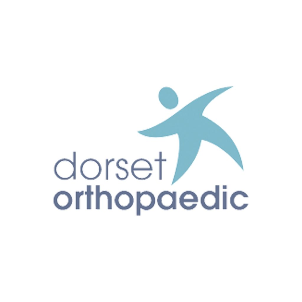 Dorset Ortho-Satellite Clinic-(Scotland)