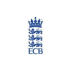 ECB-Cricket