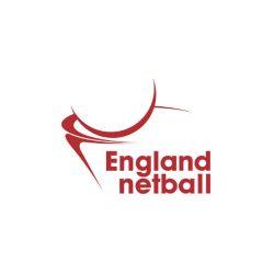 England-Netball