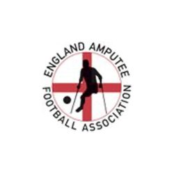 English-Amputee-Football-Association