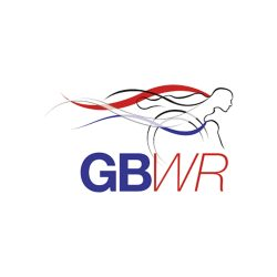Great-Britain-Wheelchair-Rugby