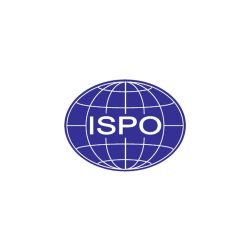ISPO (International Society for Prosthetics & Orthotics)