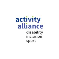 Inclusive-Fitness-Initiative