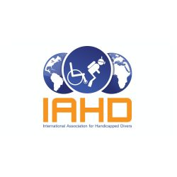 International-Association-of-Handicapped-Diver
