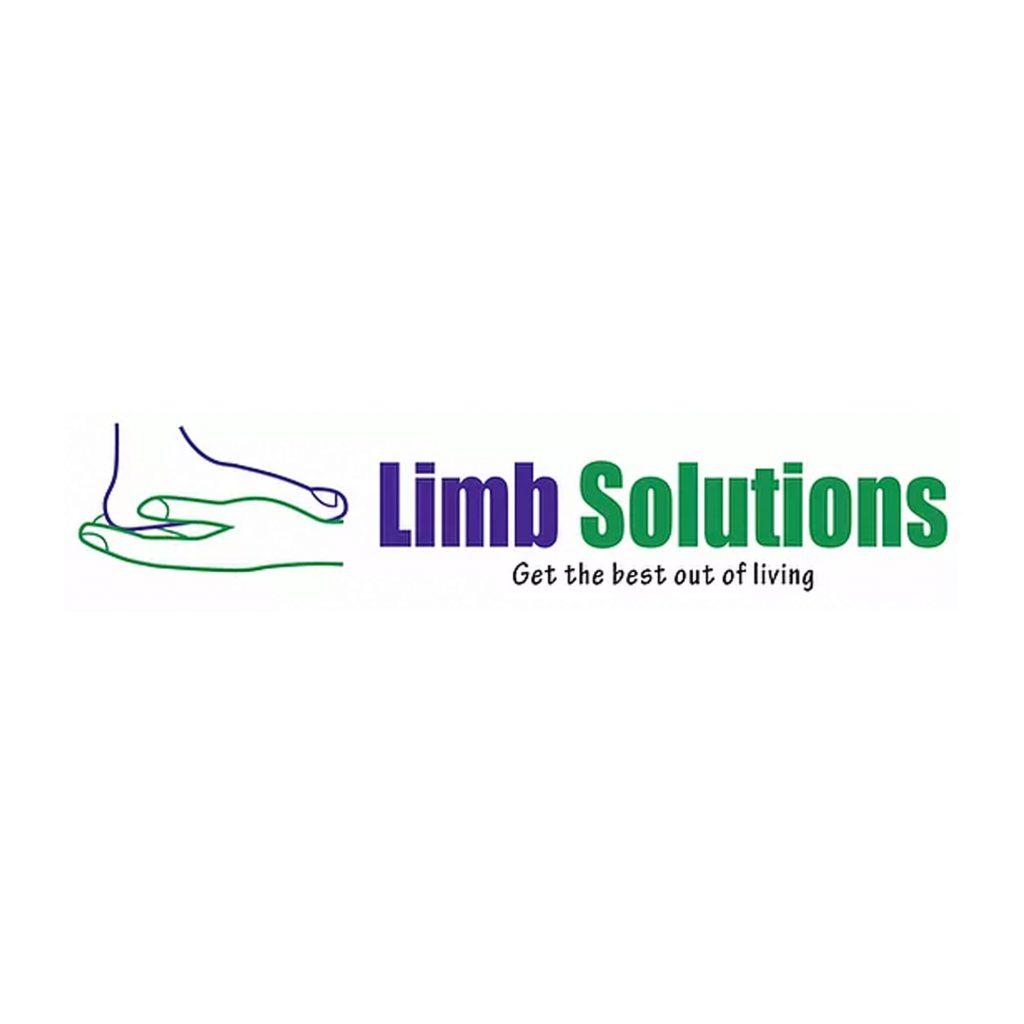Limb Solutions (Hampshire)