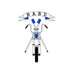 National-Association-for-Bikers-with-a-Disability-(NABD)