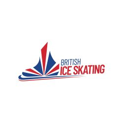 National-Ice-Skating-Association