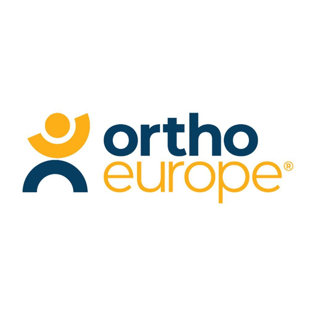Ortho Europe Ltd (Oxfordshire)