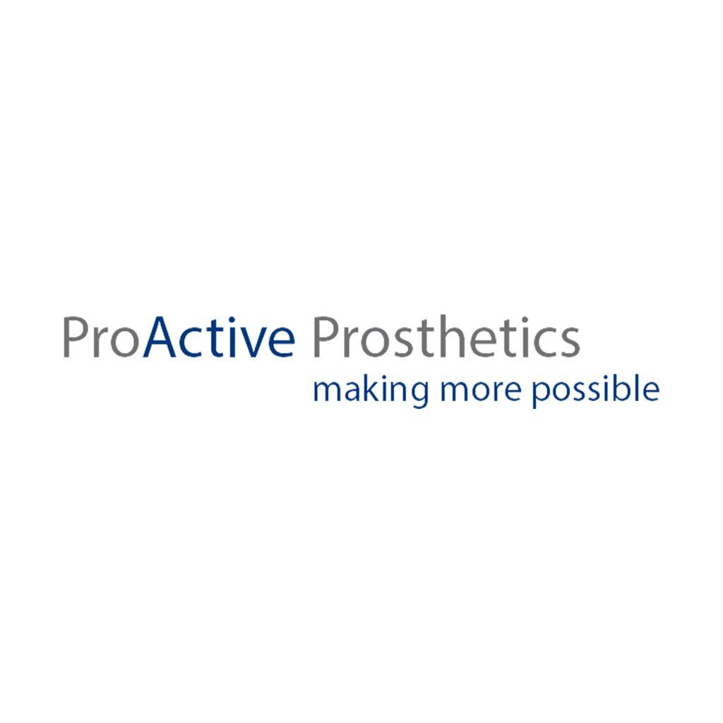ProActive Prosthetics Ltd (Surrey)