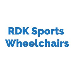 RDK-Sports-Wheelchair