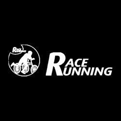 Race-Running
