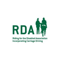 Riding-for-the-Disabled-Association