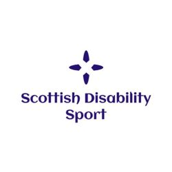 Scottish-Disability-Sport