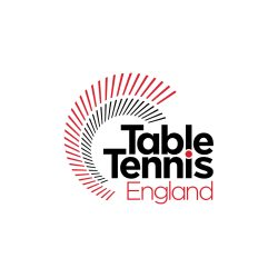 The-English-Table-Tennis-Association
