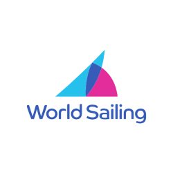 The-International-Association-For-Disabled-Sailing