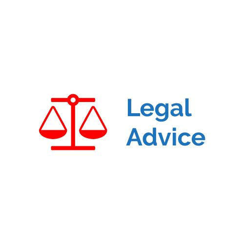 Legal Advice v3