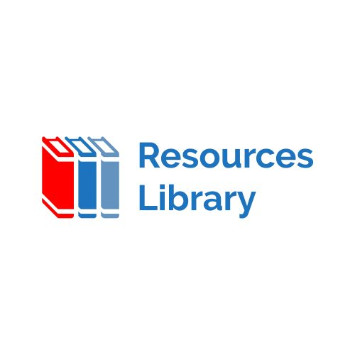 Resources Library v2