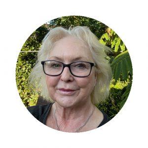 Lana Meade - Limbless Association